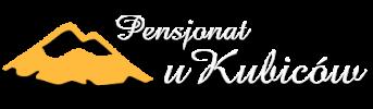 logo_kubicow